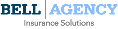 Bell Agency, Insurance Solutions